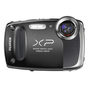 Fujifilm FinePix XP50 Camera Price BD | Fujifilm FinePix XP50 Camera