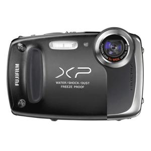 Fujifilm FinePix XP50 Camera Price BD | Fujifilm FinePix XP50 Camera