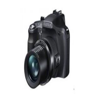 Fujifilm FinePix SL310 Camera Price BD | Fujifilm FinePix SL310 Camera