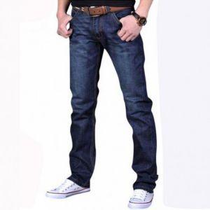 Mens Jeans Pant Price BD | Mens Jeans Pant