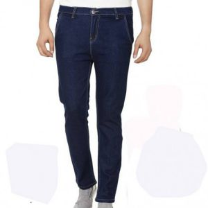 Jeans Pant Price BD | Mens Jeans Pant