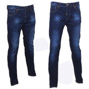 Jeans Pant Price BD | BP Jeans Pant