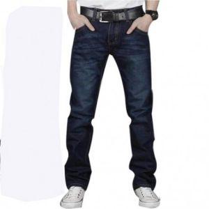 Mens Jeans Pant Price BD | BP 45 Jeans Pant