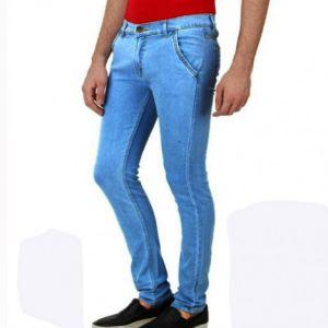 Jeans Pant Price BD | BP58 Jeans Pant