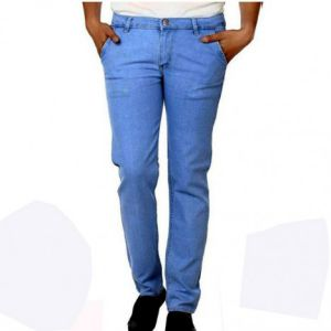 Jeans Pant Price BD | Mens Jeans