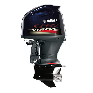 Yamaha 115 Speed Boat Engine Price BD | Yamaha 115 Speed Boat Engine