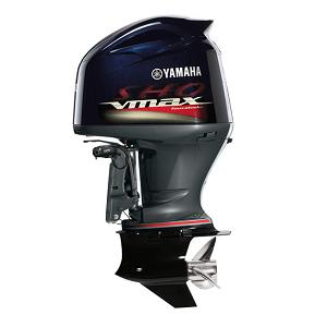 Yamaha 115 Speed Boat Engine Price BD   Yamaha 115 Speed Boat Engine