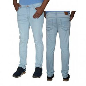 Mens Denim Pant Price BD | Mens Denim Pant
