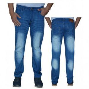 Jeans Pant Price BD | Mens  Pant