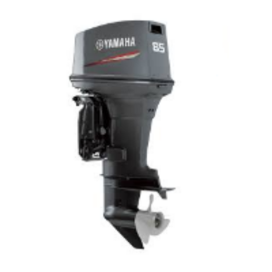 Yamaha 85 HP Speed Boat Engine Price BD | Yamaha 85 HP Speed Boat Engine