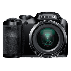 Fujifilm FinePix S4600 Camera Price BD | Fujifilm FinePix S4600 Camera