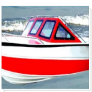 Challenger Boat Price BD | Challenger Boat