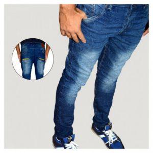 Pant Price BD | Mens Jeans Pant
