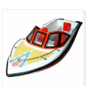 Rocket Boat Price BD | Rocket Boat