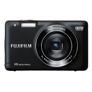 Fujifilm FinePix JX500 Camera Price BD | Fujifilm FinePix JX500 Camera