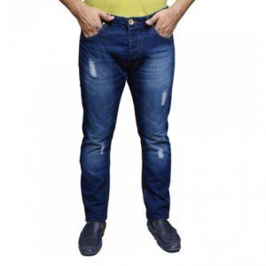 Jeans Pant Price BD | Pant
