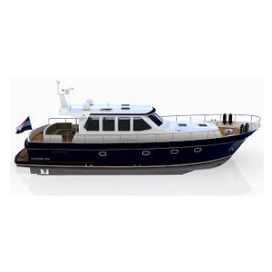 Mini Cabin Speed Boat Price BD | Mini Cabin Speed Boat