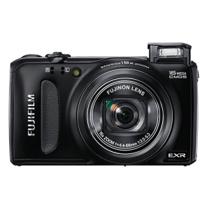 Fujifilm FinePix F660EXR Camera Price BD | Fujifilm FinePix F660EXR Camera