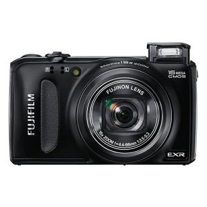 Fujifilm FinePix F660EXR Camera Price BD | Fujifilm FinePix F660EXR Camera