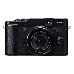 Fujifilm X20 Camera Price BD | Fujifilm X20 Camera