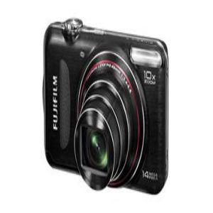 Fujifilm FinePix T300 Camera Price BD | Fujifilm FinePix T300 Camera