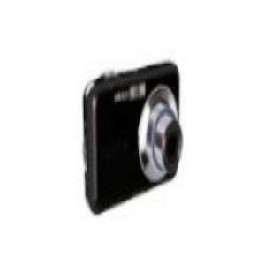 Fujifilm FinePix JV200 Camera Price BD | Fujifilm FinePix JV200 Camera