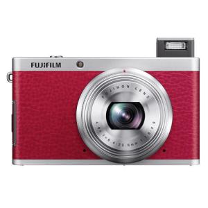 Fujifilm XF1 Camera Price BD | Fujifilm XF1 Camera