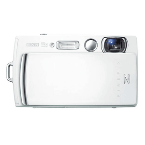 Fujifilm FinePix X1000 Camera Price BD | Fujifilm FinePix X1000 Camera