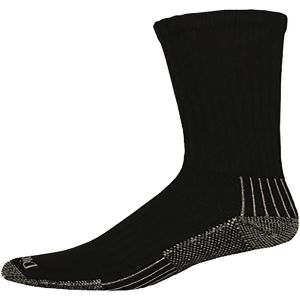 Crew Sock Price BD | Crew Socks