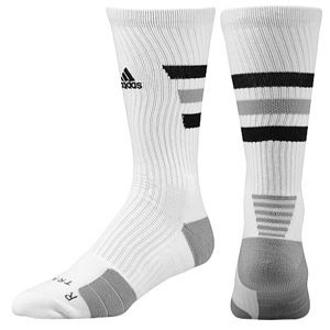 Adidas Socks Price BD | Adidas Socks
