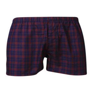 Cotton Underwear Price BD | Cotton Underwear