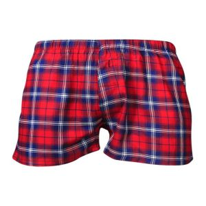 Cotton Underwear Price BD | Red and Dark Blue Cotton Underwear