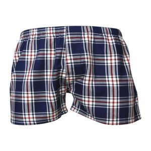 Cotton Underwear Price BD | Dark Blue and White Cotton Underwear