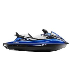 Yamaha Jet Ski Price BD | Yamaha Jet Ski