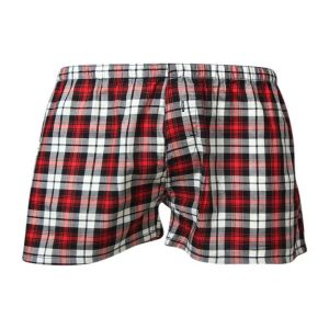 Cotton Underwear Price BD | Red and White Cotton Underwear