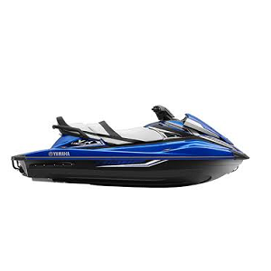 Yamaha Water Bike Price BD | Yamaha Water Bike