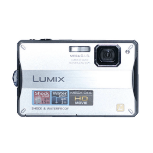 Panasonic LUMIX DMC FT10 Camera Price BD | Panasonic Lumix DMC FT10 Camera