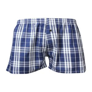 Cotton Underwear Price BD | White and Blue Cotton Underwear