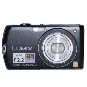 Panasonic LUMIX DMC FX75 Camera Price BD | Panasonic LUMIX DMC FX75 Camera