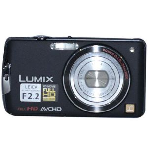 Panasonic LUMIX DMC FX700 Camera Price BD | Panasonic LUMIX DMC FX700 Camera