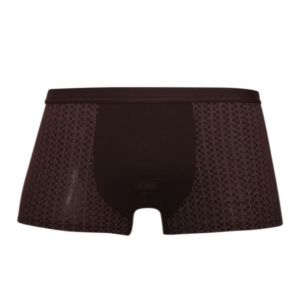 Mens Underwear Price BD | Mens Underwear