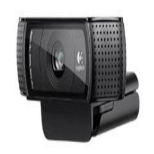 Logitech C920 Camera Price BD | Logitech C920 Camera