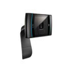 Logitech B910 HD Camera Price BD | Logitech B910 HD Camera
