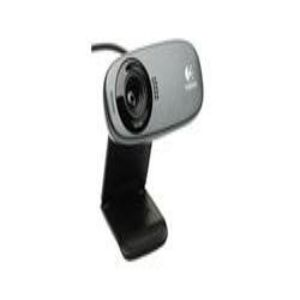 Logitech C310 Camera Price BD | Logitech C310 Camera