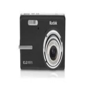 Kodak Easyshare M1073 IS SIL Camera Price BD | Kodak Easyshare M1073 IS SIL Camera
