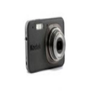 Kodak Easyshare V1073 BLK Camera Price BD | Kodak Easyshare V1073 BLK Camera