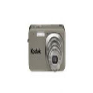 Kodak Easyshare V 1273 Camera Price BD | Kodak Easyshare V 1273 Camera