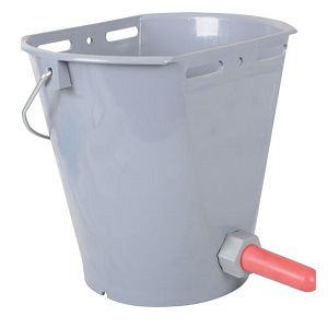 Firm Bucket Feeder Price BD | Firm Bucket Feeder
