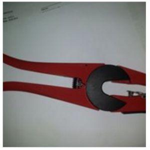 Firming Ear Tag Applicator Price BD | Firming Ear Tag Applicator