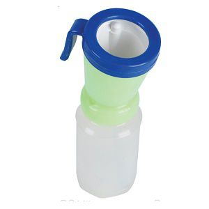 Teat Dip Cup Price BD | Teat Dip Cup